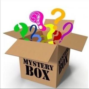 Other - $20 mystery box of women's clothing